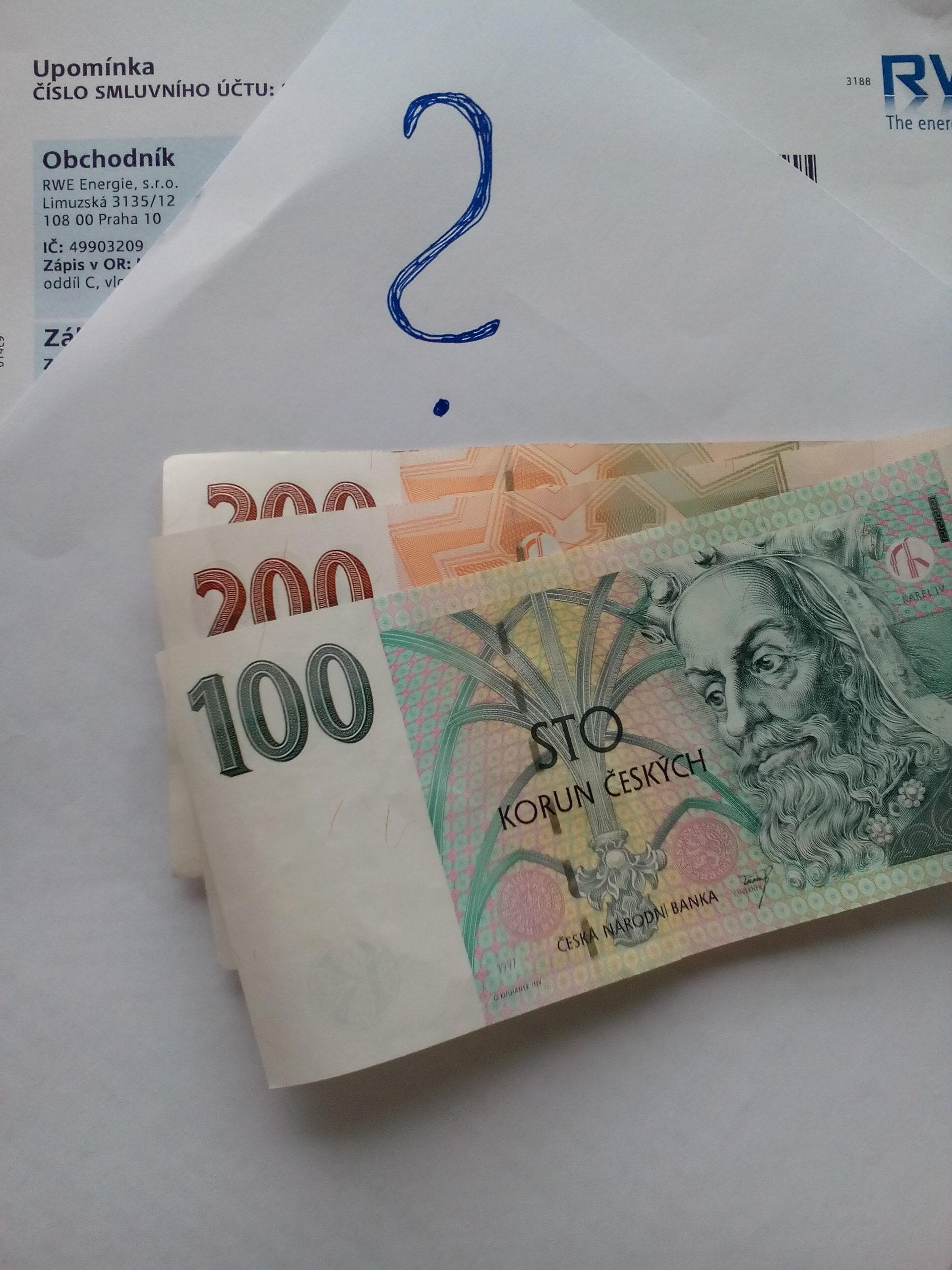 Krátkodobé sms půjčky do 3000 bez 1 kč ql