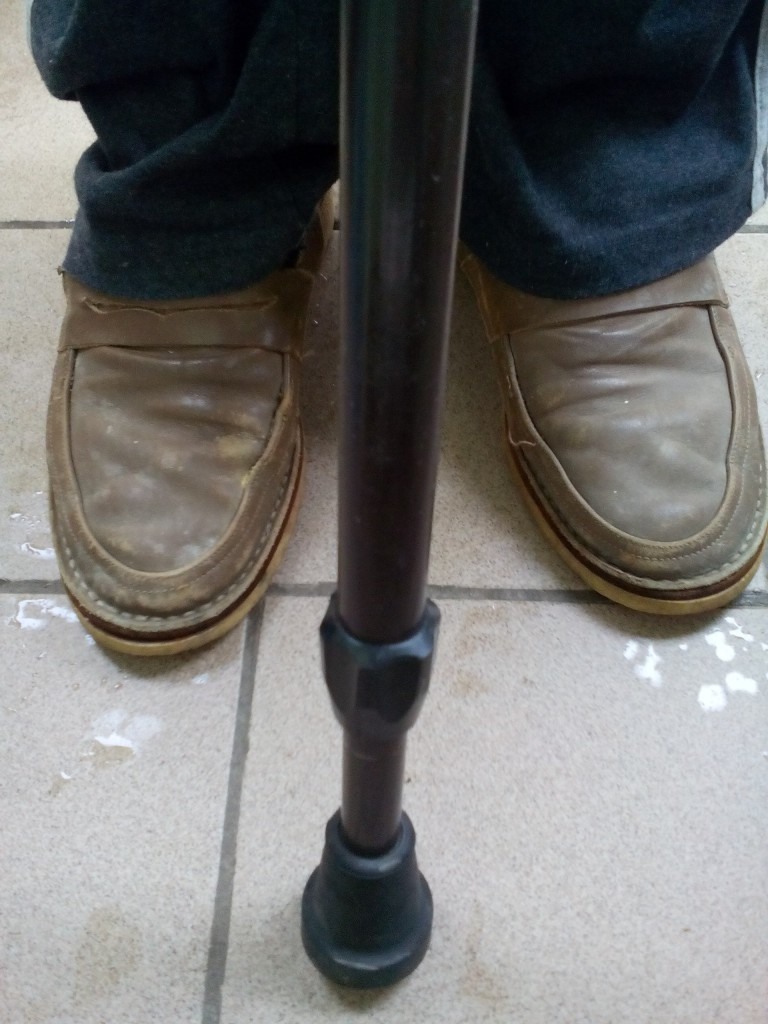 rychla-pujcka-pro-invalidni-duchodce-min (1)