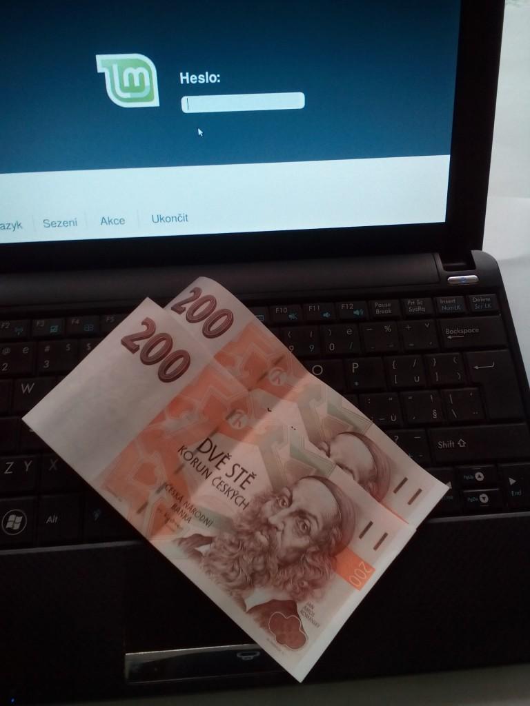 Nebankovní půjčky pro studenty brno