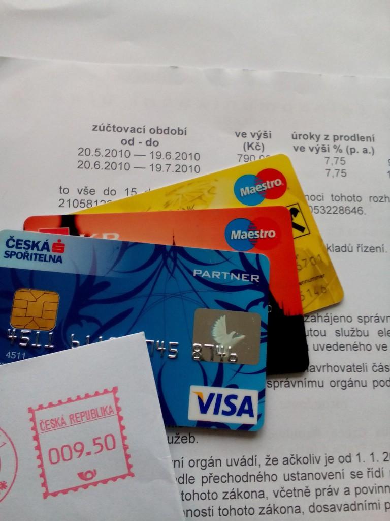 konsolidace-kreditnich-karet-min