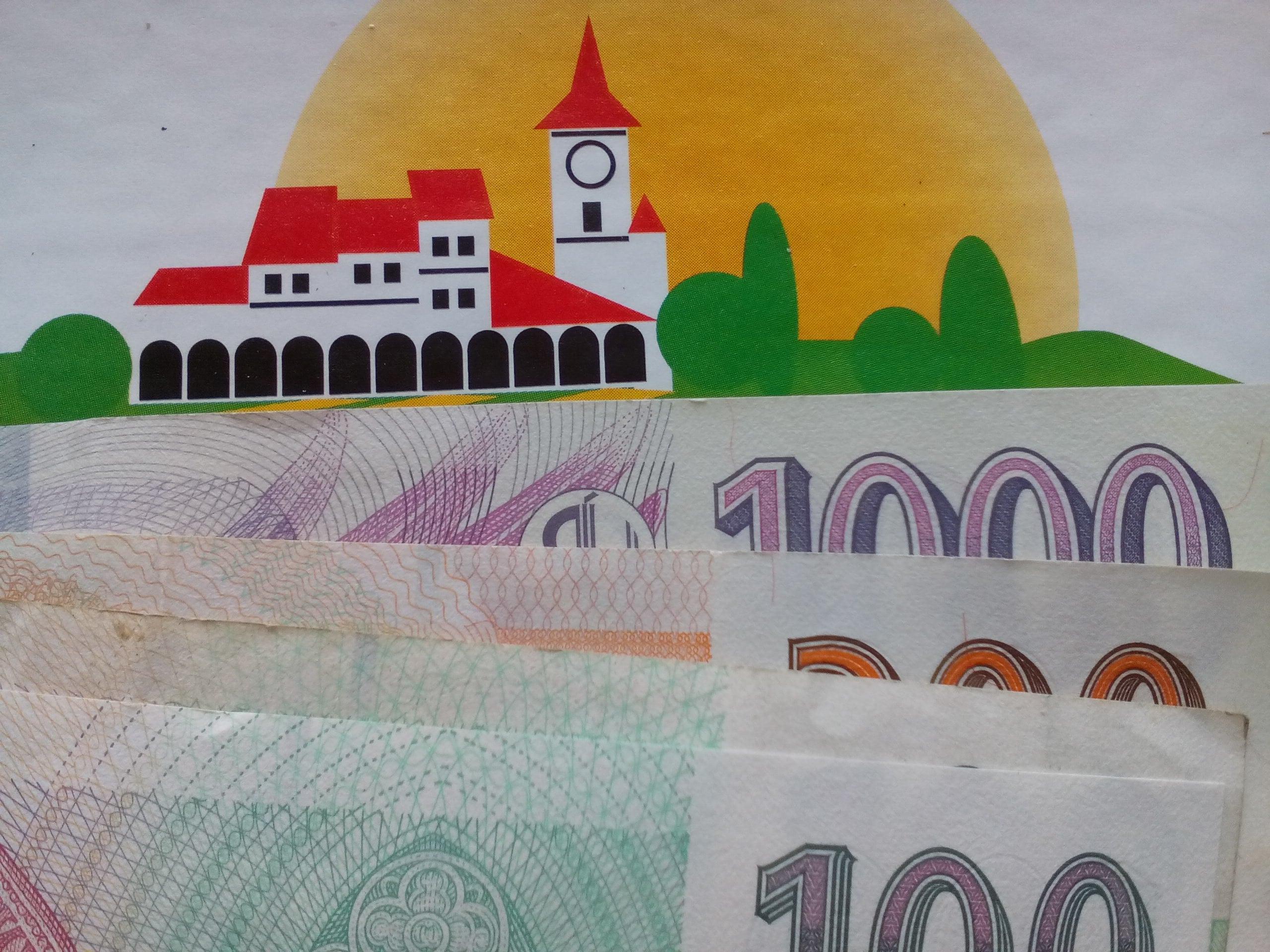 Nebankovní půjčka do 20000 ihned ukrajina